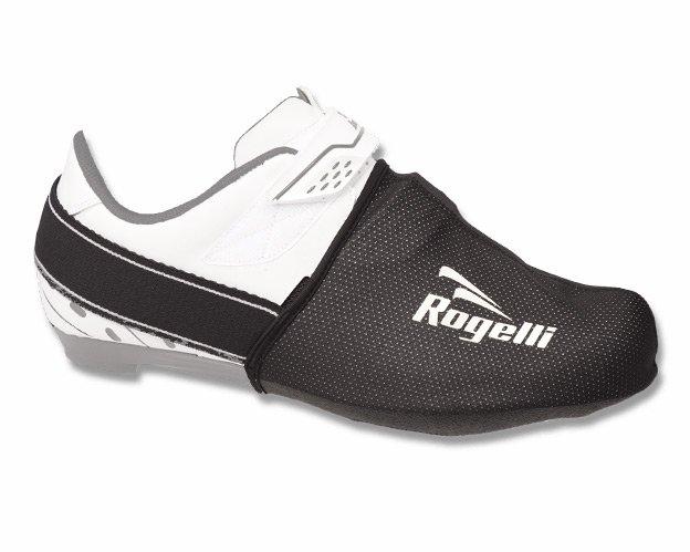 Návlek na špičku boty