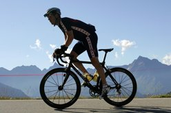 Jak se obléknout na podzimní sportovní cyklistiku 6e8f2f35dc