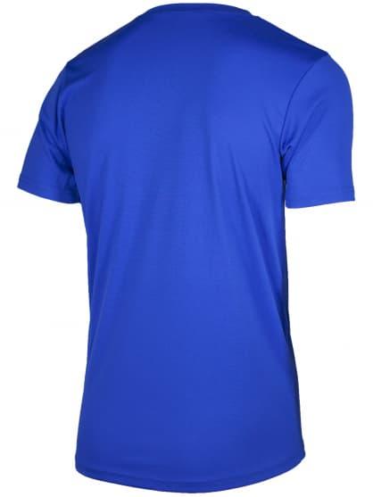Funkční tričko Rogelli PROMOTION, modré