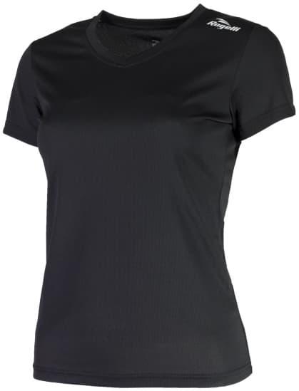 Dámská funkční trička Rogelli PROMOTION MIX LADY - 3 ks různé velikosti
