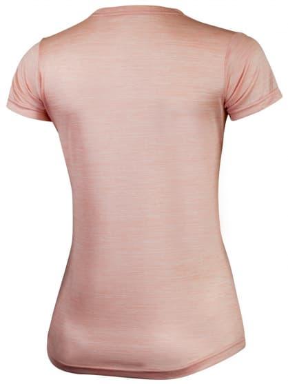 75ab9e1c86 ... Dámské funkční tričko Rogelli DESIRE