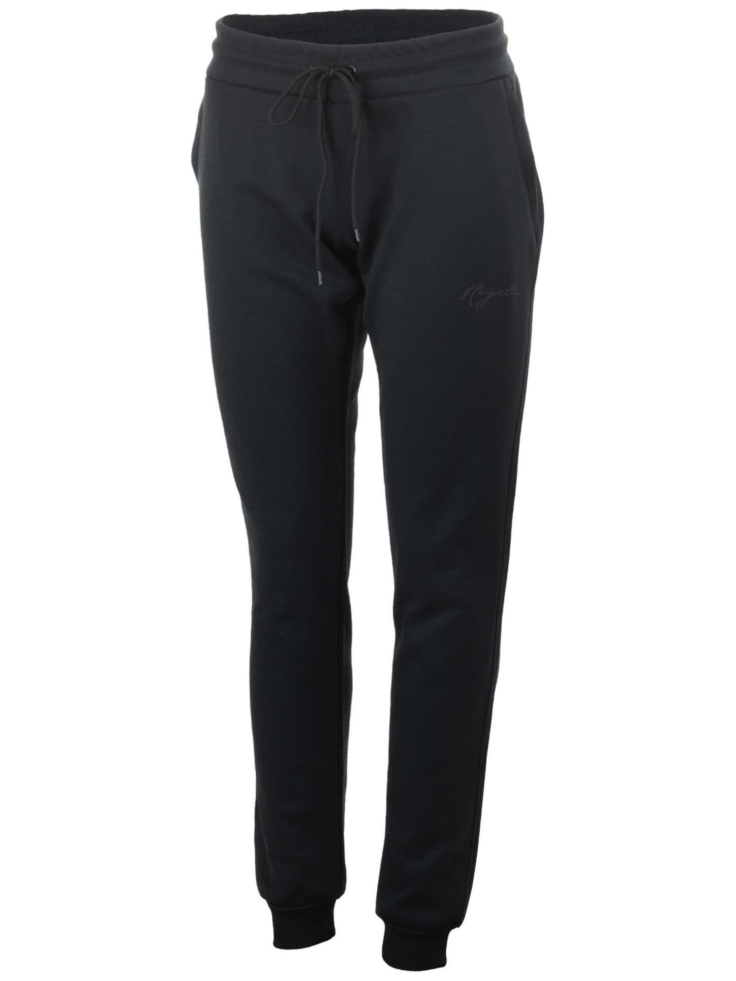 26bd2c9bea68 Dámské funkční kalhoty Rogelli TRAINING s volnějším střihem