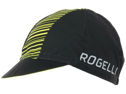 Klasická cyklistická kšiltovka Rogelli RITMO 37df0c9fba