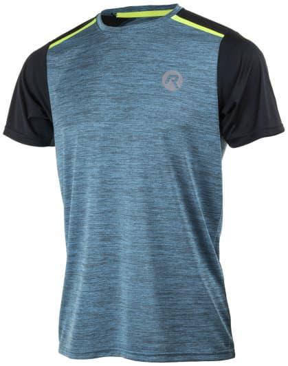 5ceec5f0169f Pánské funkční tričko Rogelli GRAVITY