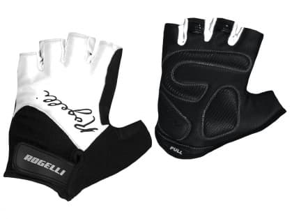 Dámské rukavice na kolo Rogelli DOLCE 64ee16bd4d