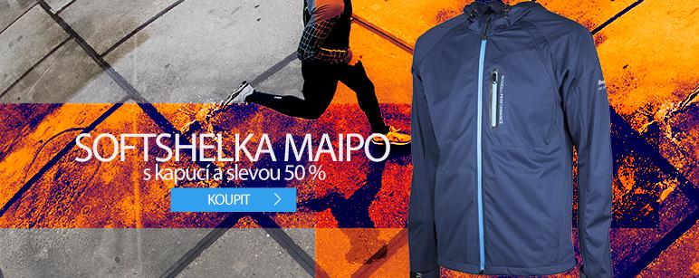 MAIPO_CZ