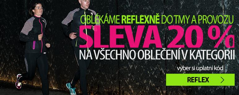 REFLEX_CZ