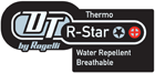Dynatech R-Star THERMO