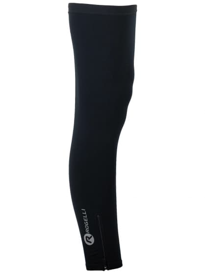 ROGELLI nohavice, černé