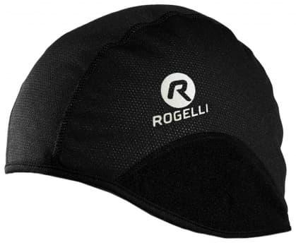 Membránová čepice pod helmu Rogelli LARI, černá